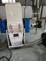 fully automatic waste plastic bottle recycling machine price in india 3