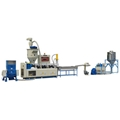 automatic single screw waste cost