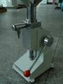 A03型手动灌装机 2