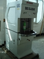 DGS dual-head series filling machine