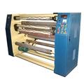 JDFQ-1300 ADHESIVE TAPE SLITTING MACHINE 1