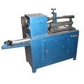 JDFQ-1300 ADHESIVE TAPE SLITTING MACHINE 2