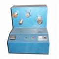 JDFQ-1300 ADHESIVE TAPE SLITTING MACHINE 4