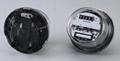 Drum wheel Energy Meter 1