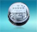 Drum wheel Energy Meter