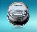 Electric Energy Meter