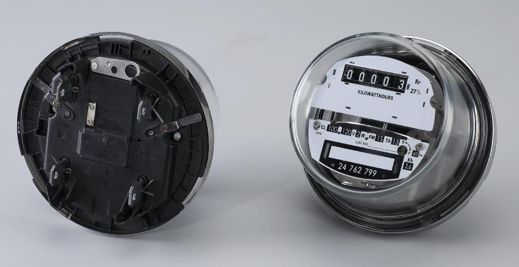 Electric Meter At Zero : Electric energy meter dr china manufacturer