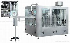 8000BPH-10000BPH Bottled Water Filling Machine (Hot Product - 1*)