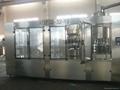 10000BPH-12000BPH Bottled Water Filling