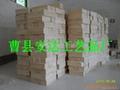 木製酒盒 木酒箱 5