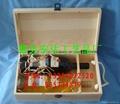 木製酒盒 木酒箱 2