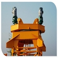 tower crane 4