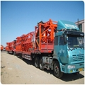 tower crane 5