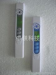 电导率测试笔