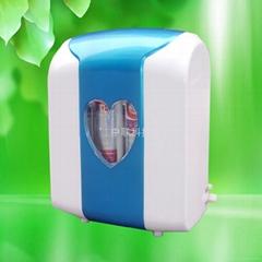 碱性能量活水机