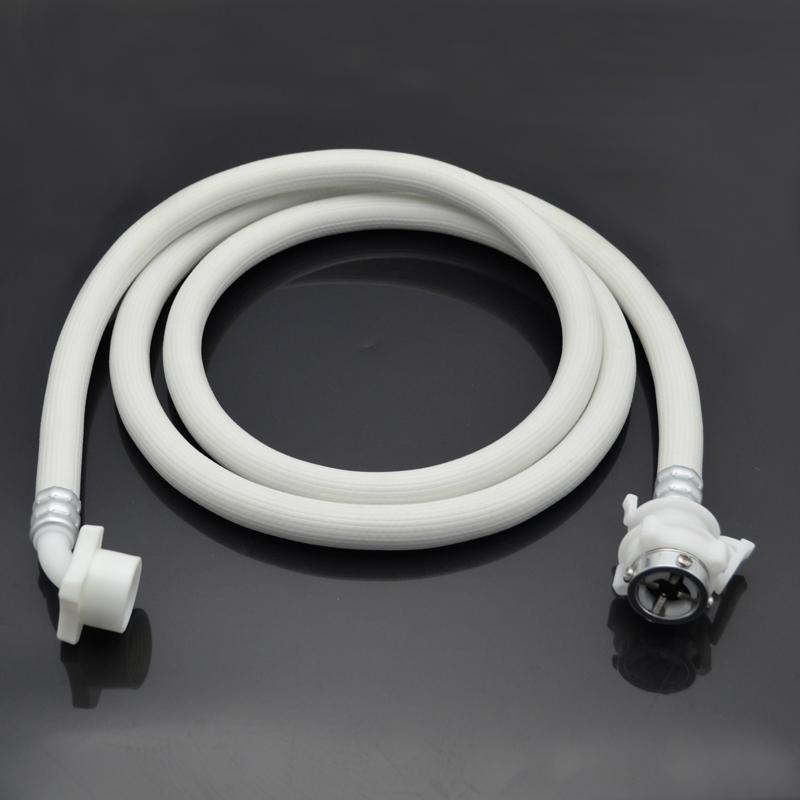 港信卫浴 通用型全自动洗衣机进水管 上水管接水管 1