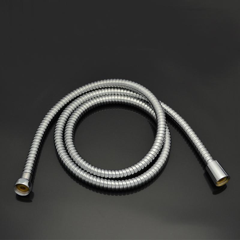 港信淋浴软管手持花洒莲蓬头淋浴软管热水器喷头铜淋浴管 1