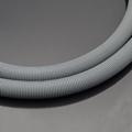 全自動滾筒洗衣機排水管延長管彎頭下水管出水軟管支架洗衣機配件 4