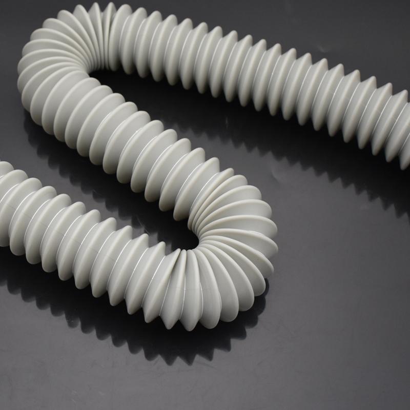 可伸缩洗衣机排水管可拉长缩短下水管加厚接头 3