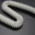 可伸縮洗衣機排水管可拉長縮短下水管加厚接頭 3