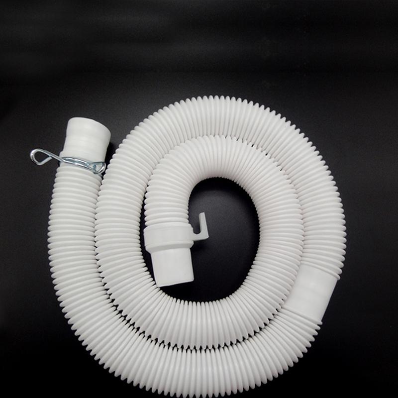 全自动洗衣机排水管 1