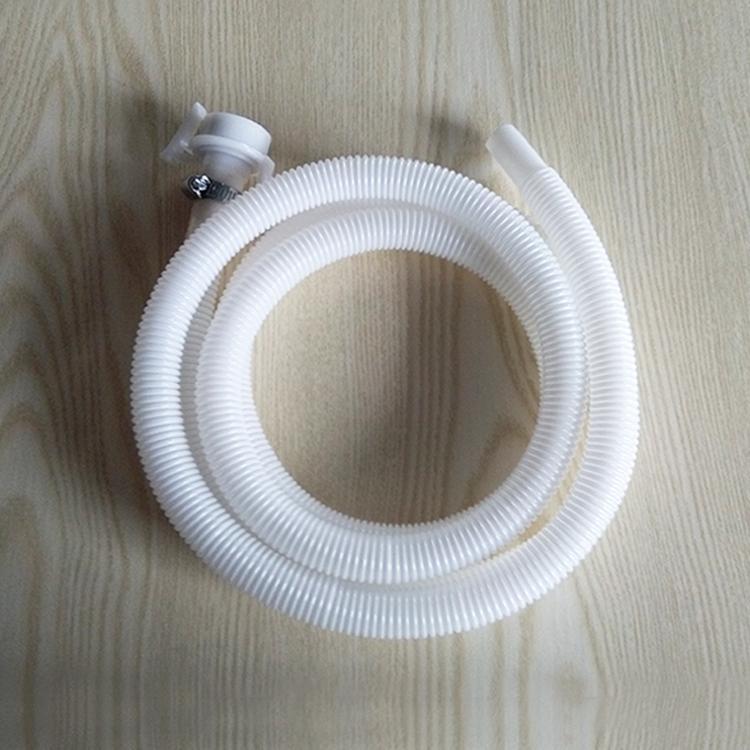 半自动洗衣机排水管