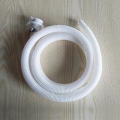 半自動洗衣機排水管