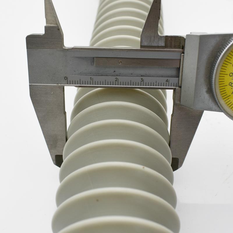 可伸縮洗衣機排水管可拉長縮短下水管加厚接頭 5