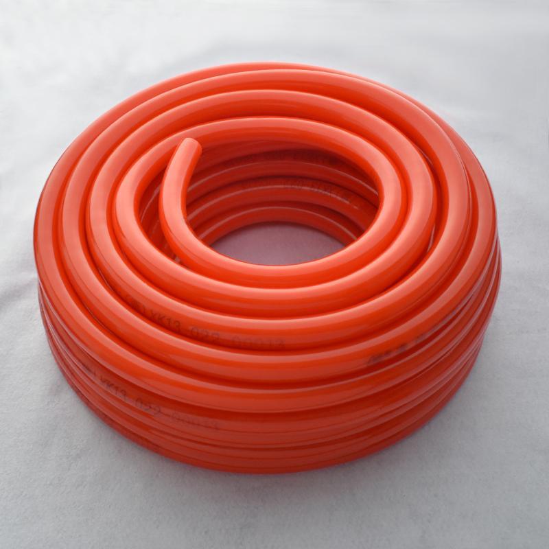 港信家用煤氣管加厚型 天燃氣軟管 液化氣管燃氣管橡膠 1