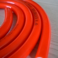 港信家用煤气管加厚型 天燃气软管 液化气管燃气管橡胶 6