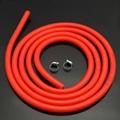 家用煤气管软管天然气燃气管道液化气灶管子厨房橡胶管 5
