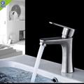 不鏽鋼浴室衛生間冷熱面盆臉盆水