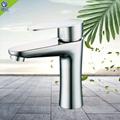 不鏽鋼浴室衛生間冷熱面盆臉盆水龍頭 2