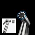 不鏽鋼衛生間沖洗噴槍小花灑 7