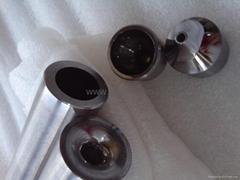Carbide Nozzle