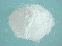 乳液膏霜懸浮劑