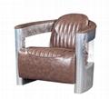 航空椅 1