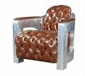航空椅 3