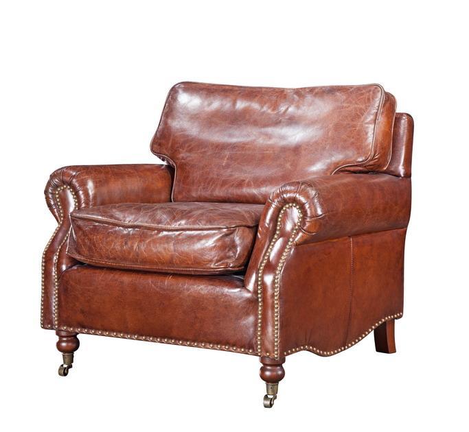 沙发套件 1