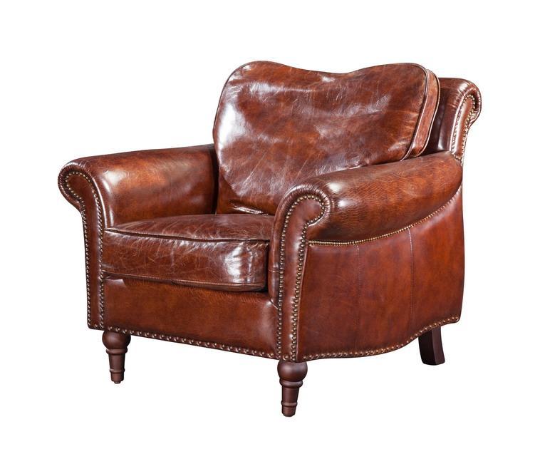 沙发套件 3