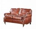 沙发套件 2