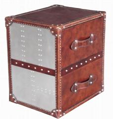 Decoration Cabinet,Storage Box,Chest