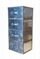 装饰柜,储物箱 3