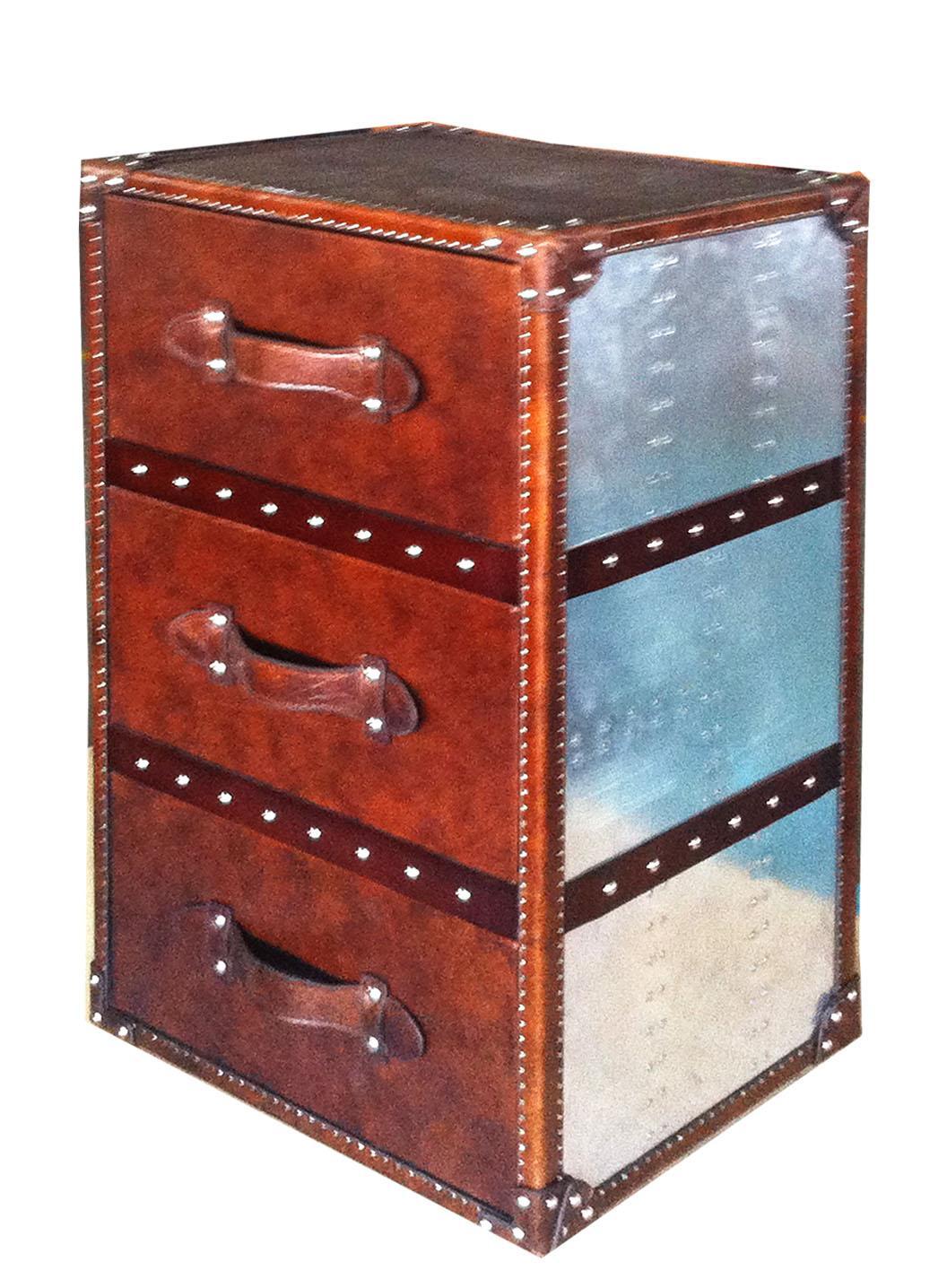 装饰柜,储物箱 2