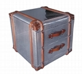 装饰柜,储物箱 4