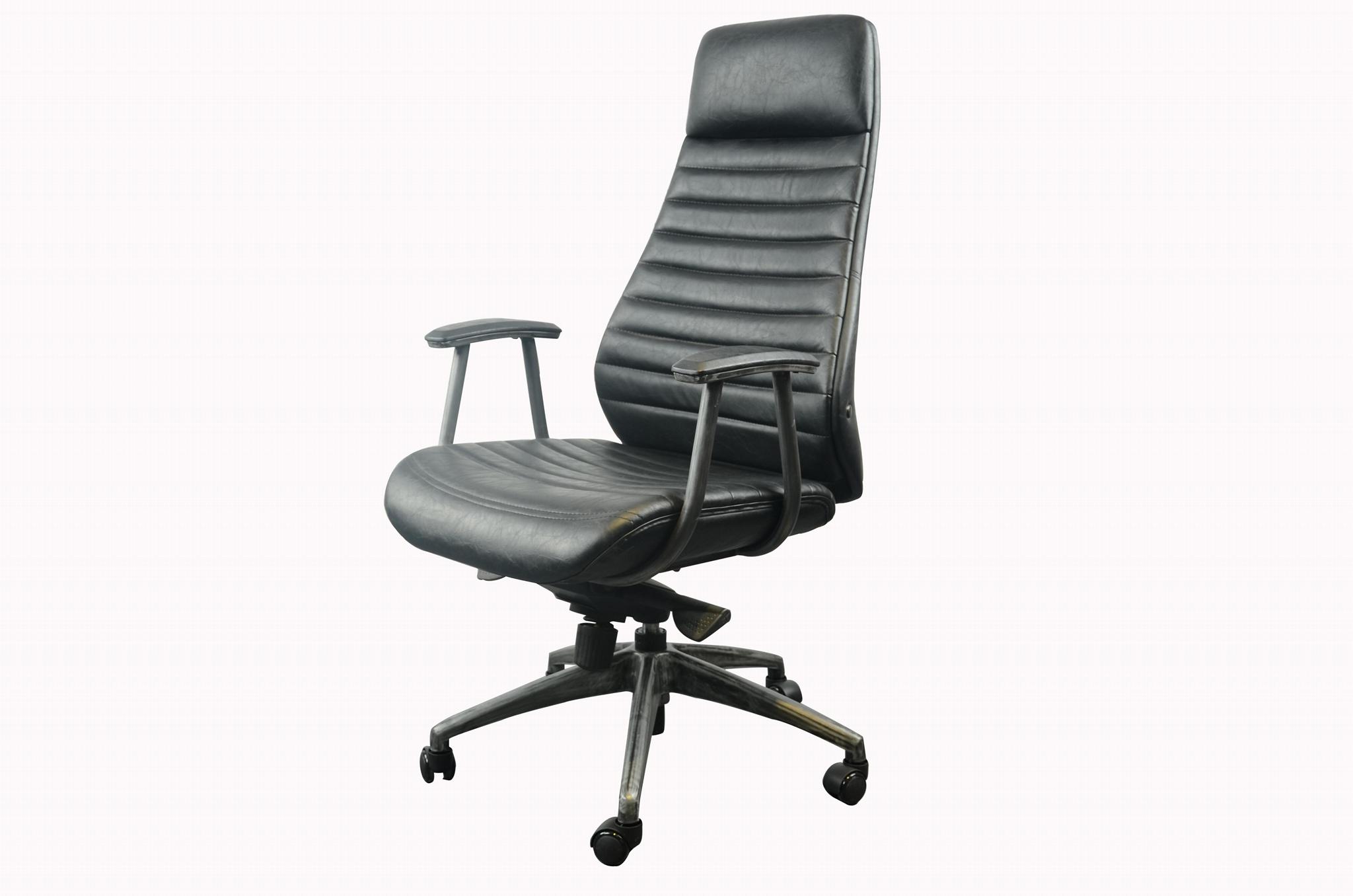 家用办公椅 2