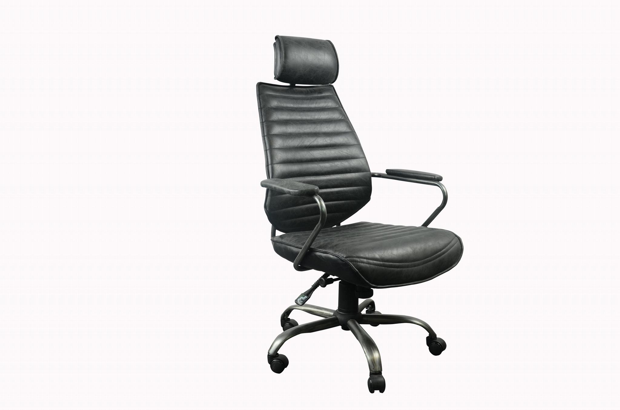 家用办公椅 1