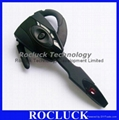 Bluetooth headset EX-01 for ps3  iPhone