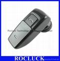 Classic Bluetooth Earphone H200