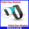 Tracker For Fitbit Flex Wireless bracelet